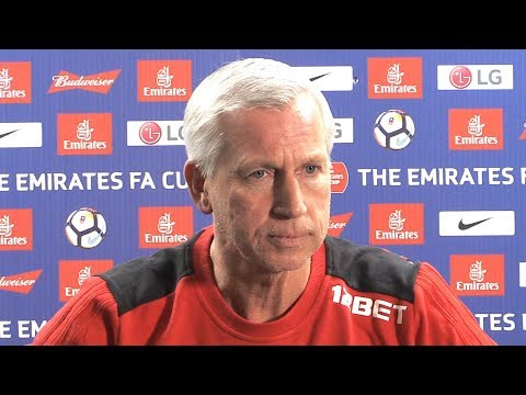 West Brom's Alan Pardew On Player Scandal In Spain - After A Taxi Was Stolen In Barcelona