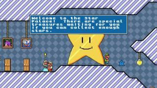 Download Super Mario Bros  X (SMBX) - 2 Player Mode Showcase MP3