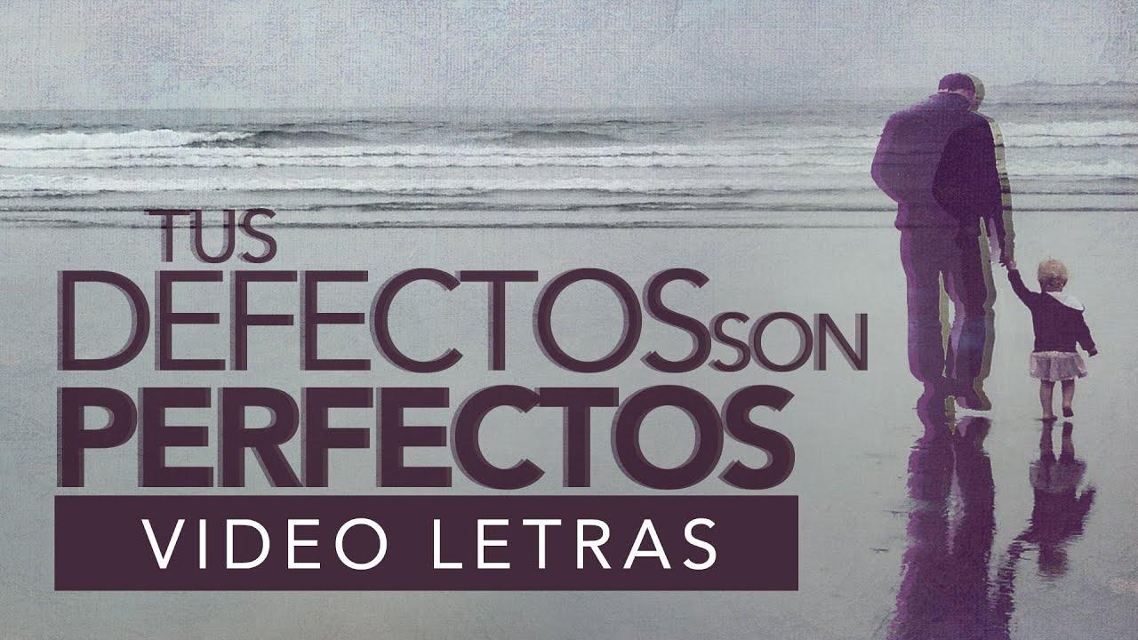 tus-defectos-son-perfectos-audio-oficial-dia-del-padre-vastagoplay