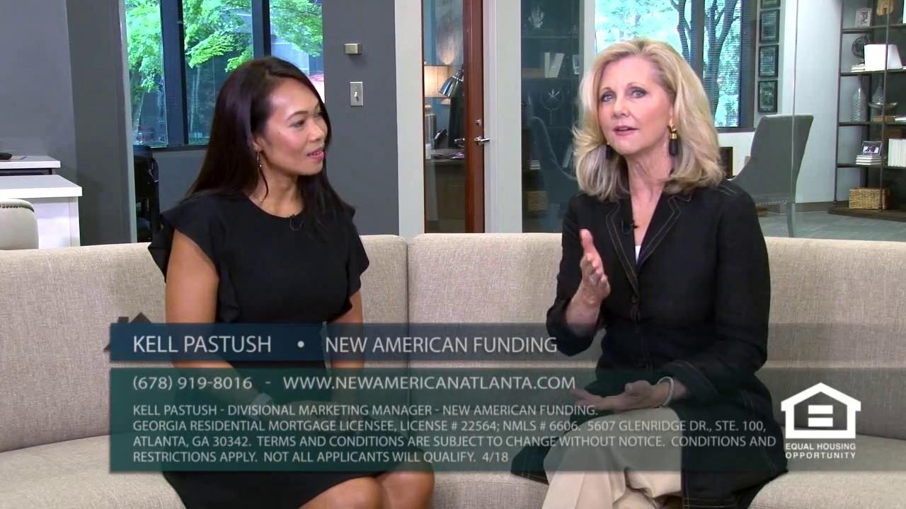 naf customer reviews new american funding
