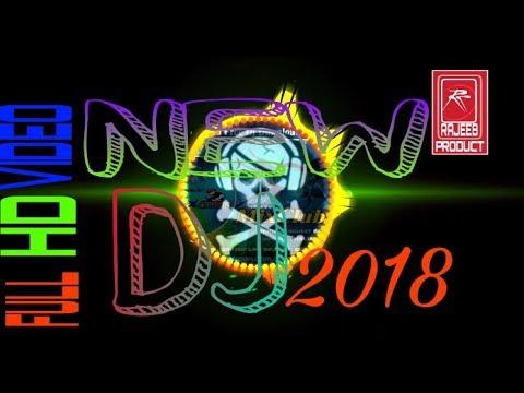 NEW DJ (2018) Batara Dosha Na Padara Dosha (Love R