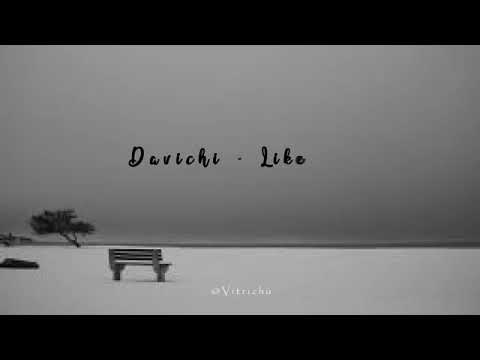 [SUB INDO] Davichi - Like It (Lirik Dan Terjemah. Lagu Korea Sedih. Korea Sad Song)