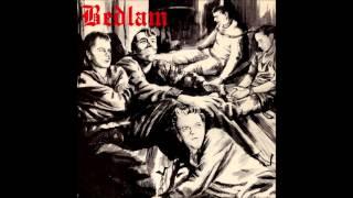 Bedlam - Bedlam 1984
