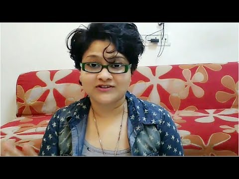 LIVE CHAT: Dr Shalini | Flawless Skin | Weight loss | Inch L