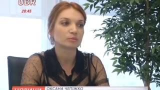 Юнисон банк осуществил выплаты Киевскому метрополитену за счет собственных средств(, 2016-08-22T09:22:56.000Z)