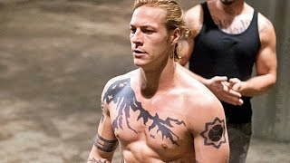 POINT BREAK | Trailer #2 deutsch german [HD]