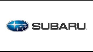 Subaru New Impreza Boxer Diesel Videos