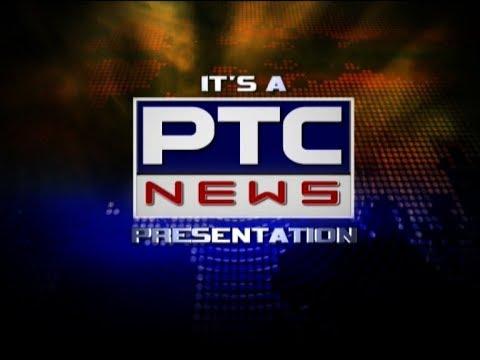 SAD President Sukhbir Singh Badalis interacting with media on Punjab Government Six Months Performan