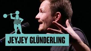 Jey Jey Glünderling – Schach