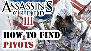 Ins Creed Iii Xbox Ps3