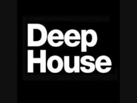 Deep house/Bass/ UK Garage Autumn 2014 mix