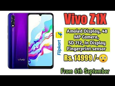 vivo-z1x-full-specification-in-bangla-|-price,-launch-date-for-bangladesh-|-best-phone-under-15k✌