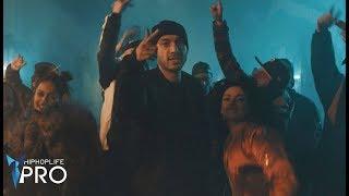 Sansar Salvo - Ateş (Official Video)