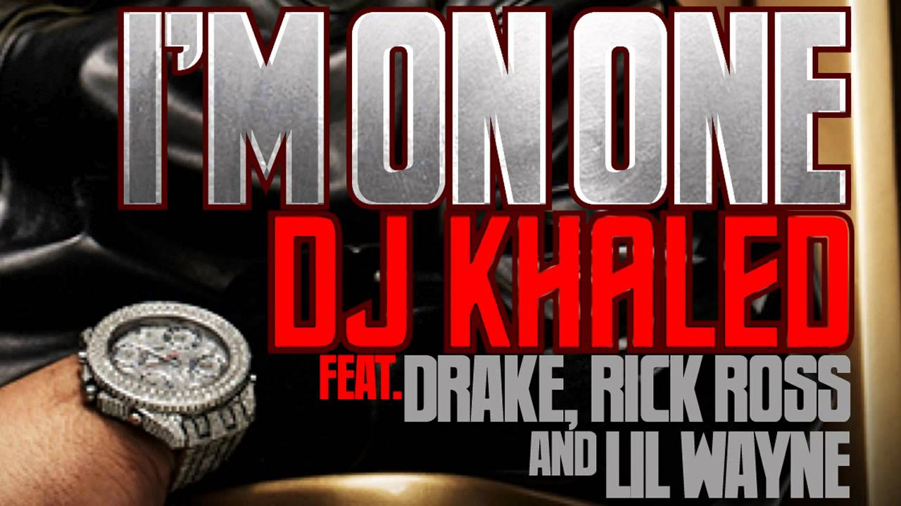 ... On One ft. Drake , Rick Ross & Lil Wayne [HQ with LYRICS] - YouTube