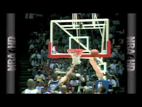 Knicks Vs. Rockets Game 7 NBA Finals