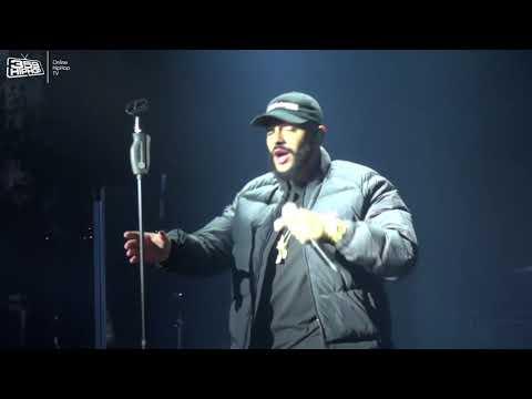 """Timati - """"Live in Sofia""""(Bulgaria), 359 Video Report"""