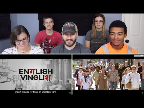 english-vinglish-|-official-trailer-reaction!