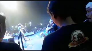 Download Video Surprise Untuk Azis Jamrud & Irwan Jamrud Dari Jamers Kontemplasi Bogor MP3 3GP MP4