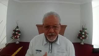 Oração Matianl   13 10 2020