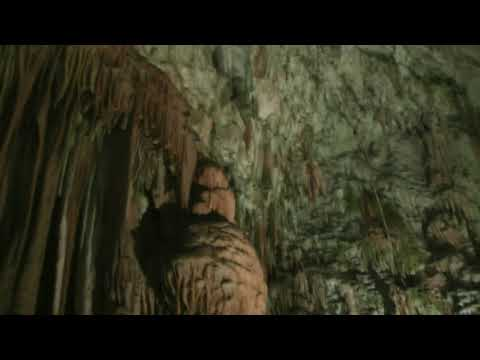 Postojna Cave in Slovenia, amazing art of nature, family trip to the caves