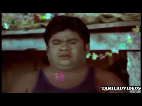 Goundamani, Senthil Best Movie Comedy Scenes | Tamil Back To Back Comedy Collection#