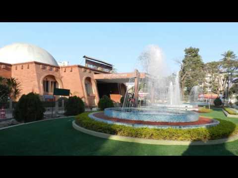 Guwahati Travel Guide & Tours   BreathtakingIndia.com