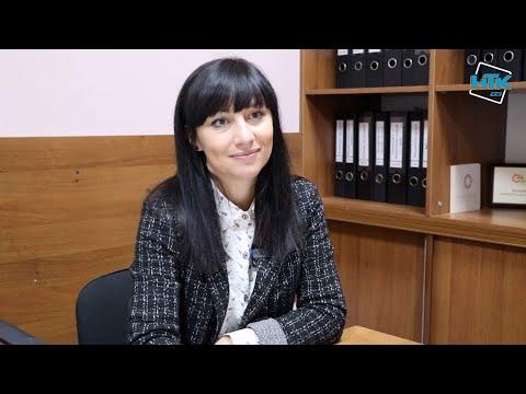 Телеканал НТК: Коломийська ОТГ здобула друге місце в обласному конкурсі та виграла 150 тисяч