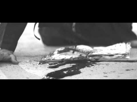 DISENTOMB - Vultures Descend (OFFICIAL VIDEO)