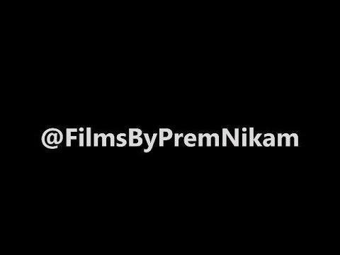 Prem Pks-Shoutout to Dark Dreams Films(Crazy Stuff)(Official)(HD)Feat.Prem Nikam & Azlan Khan