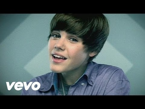 Justin Bieber Baby Ft Ludacris Official Music Video
