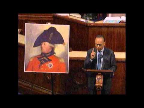 Rep. Gutiérrez: this Congress should reject the King George approach and free Puerto Rico