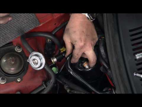 Replacement A//C Orifice Tube Fits Buick Le Sabre