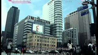 [Thaisub] TVN Kpop Star hunt (EP1)   [1/7]