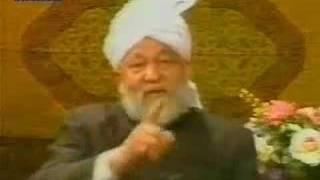 What is Real Islamic Jihad? www.mta.tv