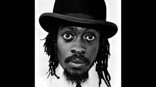 Beenie Man - Haters & Fools [Best Quality]