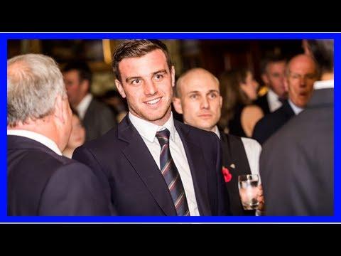 Tigers thank club partners and sponsors - Australia - US - Sport News - RugbyOnions & Footballs