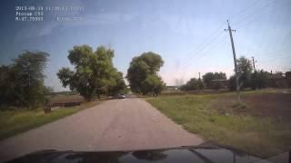 Гуляйполе-Великая Новосёлка. 24.08.2013(Это видео создано с помощью видеоредактора YouTube (http://www.youtube.com/editor), 2013-11-15T21:03:02.000Z)