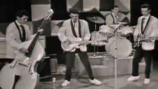 Video Tielman Brothers (Rock and Roll) - Band Rock 60an download MP3, 3GP, MP4, WEBM, AVI, FLV Juli 2018