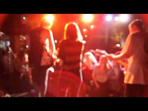 Nineteen Fifty Eight - Backbiting (live @ The Scene)