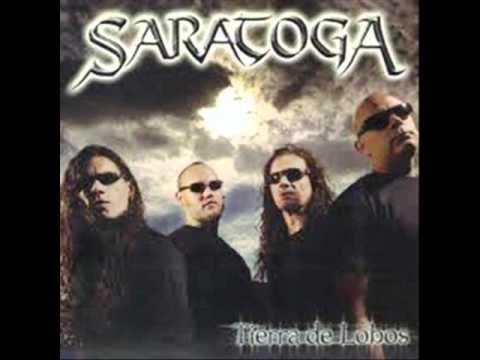 Heavy Metal - Saratoga