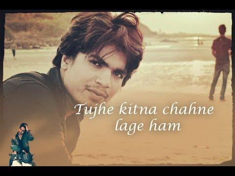 kabir-singh-|tujhe-kitna-chahne-lage-hum-|-arijit-singh-|-shahid-kapoor,-kiara-a-|krishna