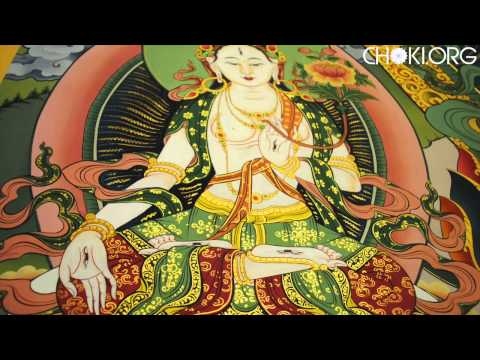Traditional Wisdom - Obeying Universal Laws Can Be a Pleasant Experience by Manly Hall