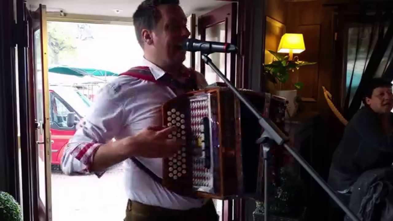 Ruud Appelhof in Cornerhouse Geleen.(5) - YouTube