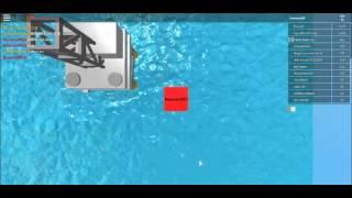 roblox agario (cube eat cube)