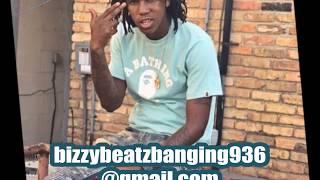 (SOLD) Da Real Gee Money x Fredo Bang Type Beat | Flash Out (Prod. @_bizzybeatz936)