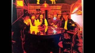 Blue Oyster Cult - R.U.Ready 2 Rock