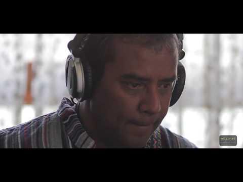 The Iceberg Project | Susmit Sen I Full Video