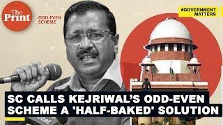 delhi-odd-scheme-kejriwal-govt-undecided-extension-sc-baked