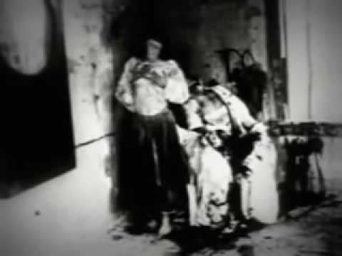 Begotten (1990) Full Movie - YouTube