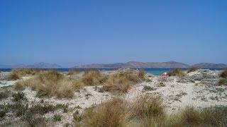 Repeat youtube video Nudist beach on the island of Kos. Greece.